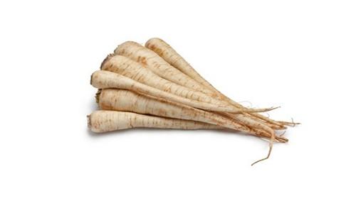 Пастернак овощ корень фото